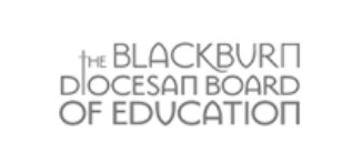The Blackburn Diocesan Board of Education