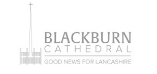 Blackburn Cathedral - Good News for Lancashire