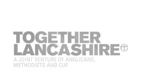 Together Lancashire - A joint venture of Anglicans, Methodists and CUF